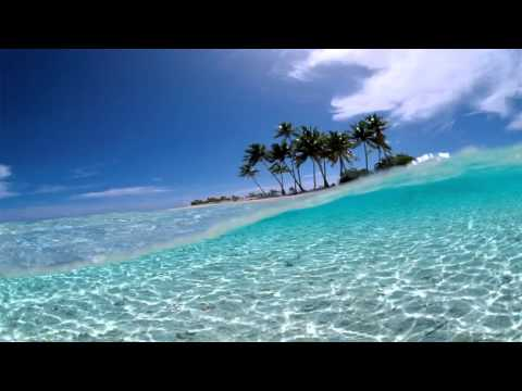 Sunfreakz  - Riding The Waves (Original Mix)