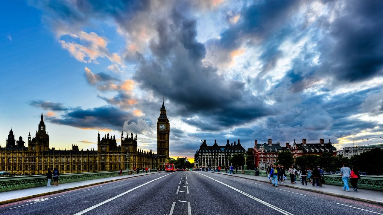 Amazing Wallpaper Home Screen London - maxresdefault  You Should Have_696879.jpg