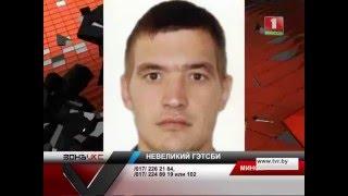 видео В поисках пропавших миллионов судебные приставы арестовали товар в Нижнем Новгороде