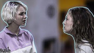 Olivia vs. Amelie! 😡🔔👊  | Berlin - Tag & Nacht #2334