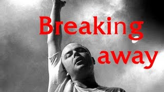 SUMO - Breaking away (letra y traduccion)