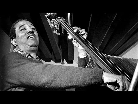 Ray Brown - I'm Walking (1990).