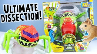 treasure-x-aliens-ultimate-dissection-toy-review-moose