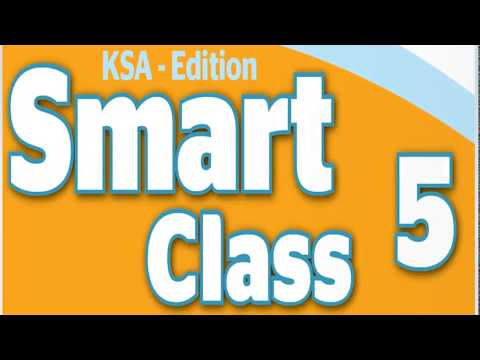 education in ksa Learning resources has a variety of hands-on educational toys for kids of all ages have fun while your child develops their motor and social skills.