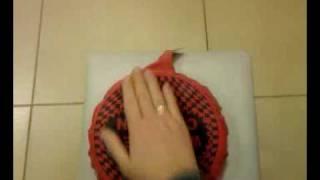 Подушка пердушка (гигант)