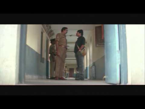 Arambam - ஆரம்பம் | Latest Tamil HD Movies | சாய்குமார்