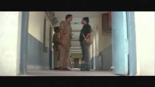 Arambam - ஆரம்பம்   Latest Tamil HD Movies   சாய்குமார்