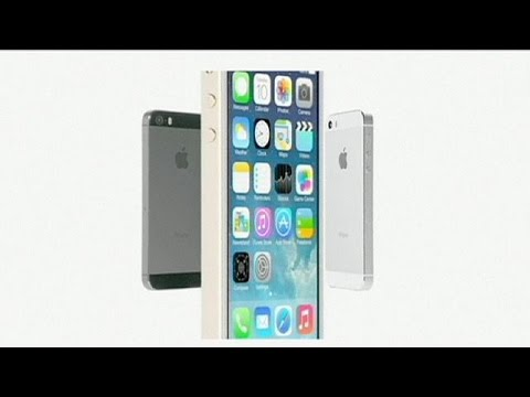 Apple, Daha Ucuz IPhone Daha Modeliyle Satışları Artırmak Istiyor