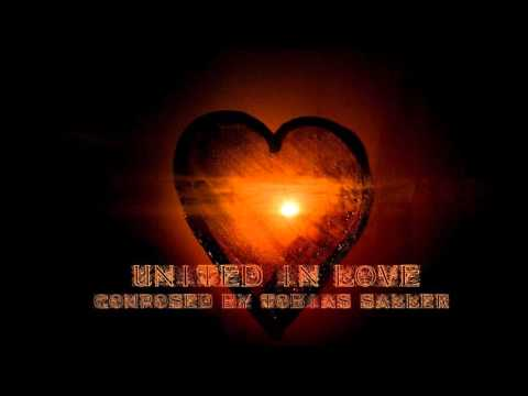 United in Love - Epic/Uplifting/Orchestral Music