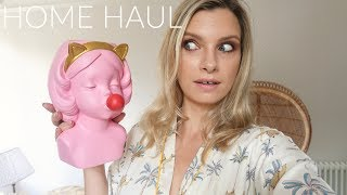 One of Model Recommends's most recent videos: