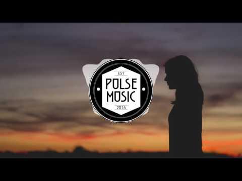 Timo Odv - Save Me (ft. Sarah Jackson)