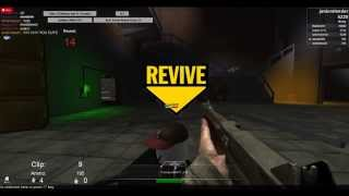 call of duty black ops version roblox vf (partie 3)