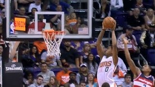 marquese-chriss-top-10-dunks-of-the-season