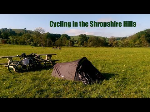 london-to-paris-training-|-cycling-in-the-shropshire-hills