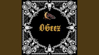 Download Mp3 Ogeez