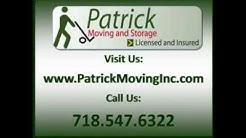Movers Bronx Moving Company New York Movers Movers Westchester NY Moving Company New York City