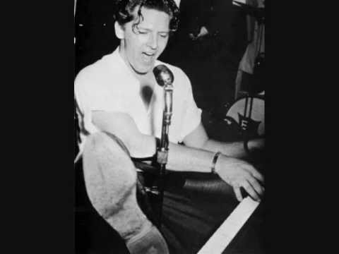 JERRY LEE LEWIS - WILL THE CIRCLE BE UNBROKEN - SUN RECORDS