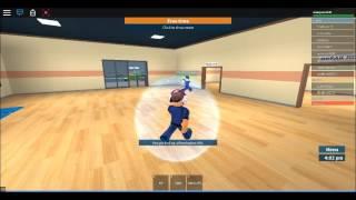 Jailbreak [beta] roblox aas police