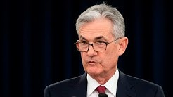 The Fed just raised interest rates - Here are three big takeaways