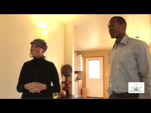Operation HOME: African American Alliance for Homeownership
