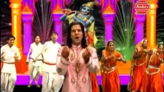 Its a devotional song for shri krishan