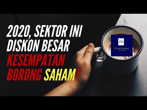 Saham FIRE Masuk MSCI Global Small Cap Indexes from YouTube · Duration:  3 minutes 52 seconds