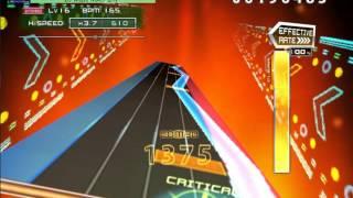 灼熱Pt.2 Long Train Running  [K-Shoot MANIA]