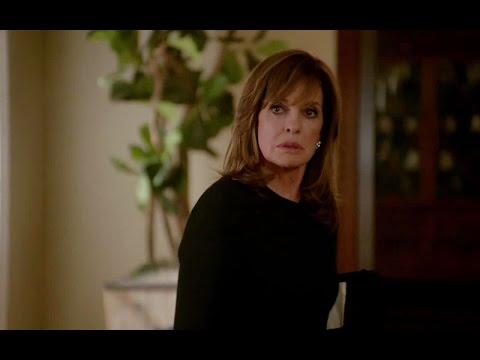 """Miss Ellie would be ashamed of you."" - Sue Ellen (Dallas TNT 3x11)"