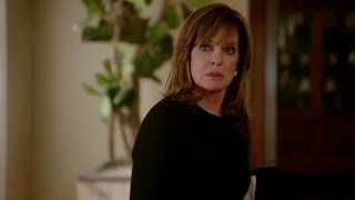 """Miss Ellie would be ashamed of you."" - Sue Ellen (Dallas TNT 3x11)"