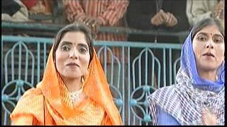 Paudi Paudi Baba Bhakt Tere [Full Song] Baba Siddh Chaano Avtaari Aaya