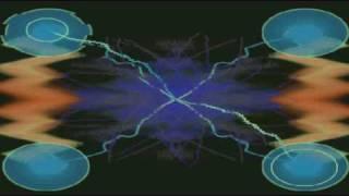 S Led Beats Pain Vladimir Kozlov 39 s Entrance Theme.mp3