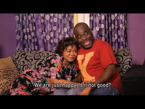 Download Eminikan - Yoruba Latest 2015 Movie.
