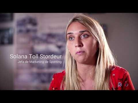 Sporting: El e-commerce tucumano que potencia sus ventas con las soluciones de Google