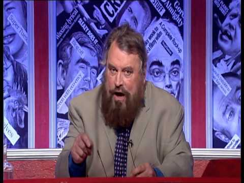HIGNFY  Brian Blessed Full ,