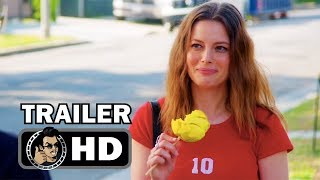 LOVE Season 3 Official Trailer (HD) Gillian Jacobs, Judd Apatow Netflix Comedy Series