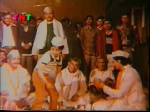 Tilak - Traditional Bihari (Bhojpuri) wedding song (Piya ke gaon)