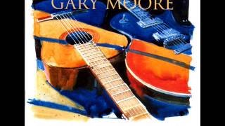 Watch Gary Moore With Love remember video