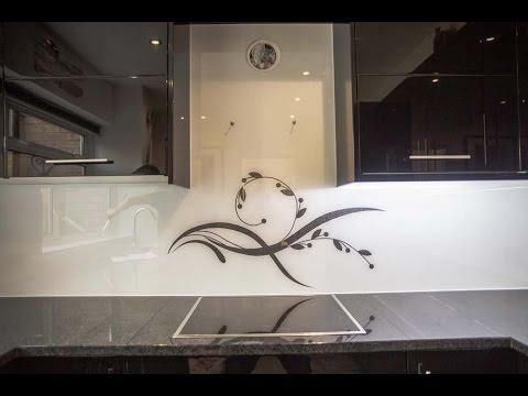 kitchen-worktop-&-glass-splashback-installation---creoglass