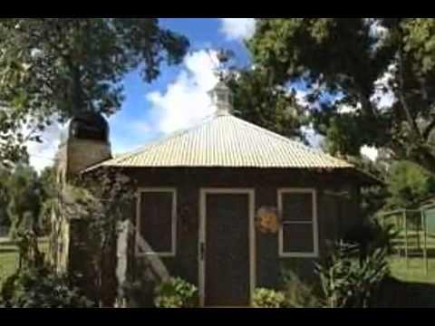 Real estate for sale in Breaux Bridge Louisiana - MLS# 14252145