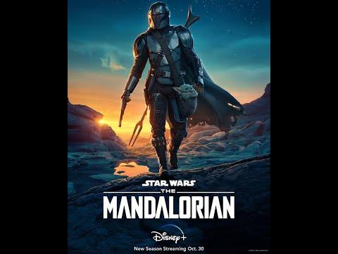 the-mandalorian|-episode:02(-official-trailer)-disney
