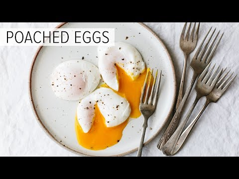 poached-eggs-|-how-to-poach-an-egg-(perfectly)