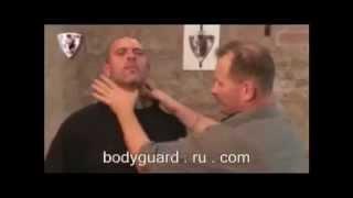 IBA курсы телохранителей Международные тренировки(Тренинги телохранителей http://bodyguard.ru.com/class/ могут посещать мужчины или женщины старше 18 лет, у которых хороше..., 2014-04-16T14:40:30.000Z)