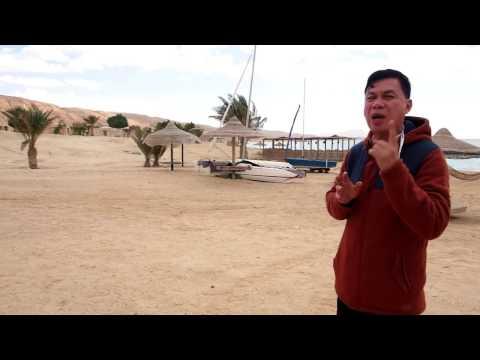 BERKAT FIRMAN – FOKUSLAH KEPADA KRISTUS-BLESSING IN THE SPIRIT Church