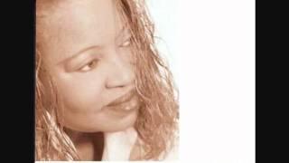 Gnila Yala - Patience DABANY (feat. Tchala MWANA)
