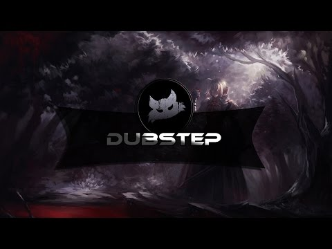 Dubstep | Player'S ICE & Elioess - Alpha and Omega [FREE DOWNLOAD]