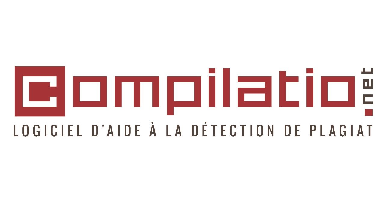 compilatio anti plagiat