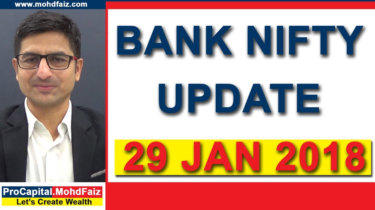 Bank nifty future trading strategy