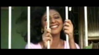 chingnare Chingnare sarita Garmeer - manipuri