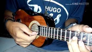 Download Lagu Wali langit bumi cover ukulele mp3