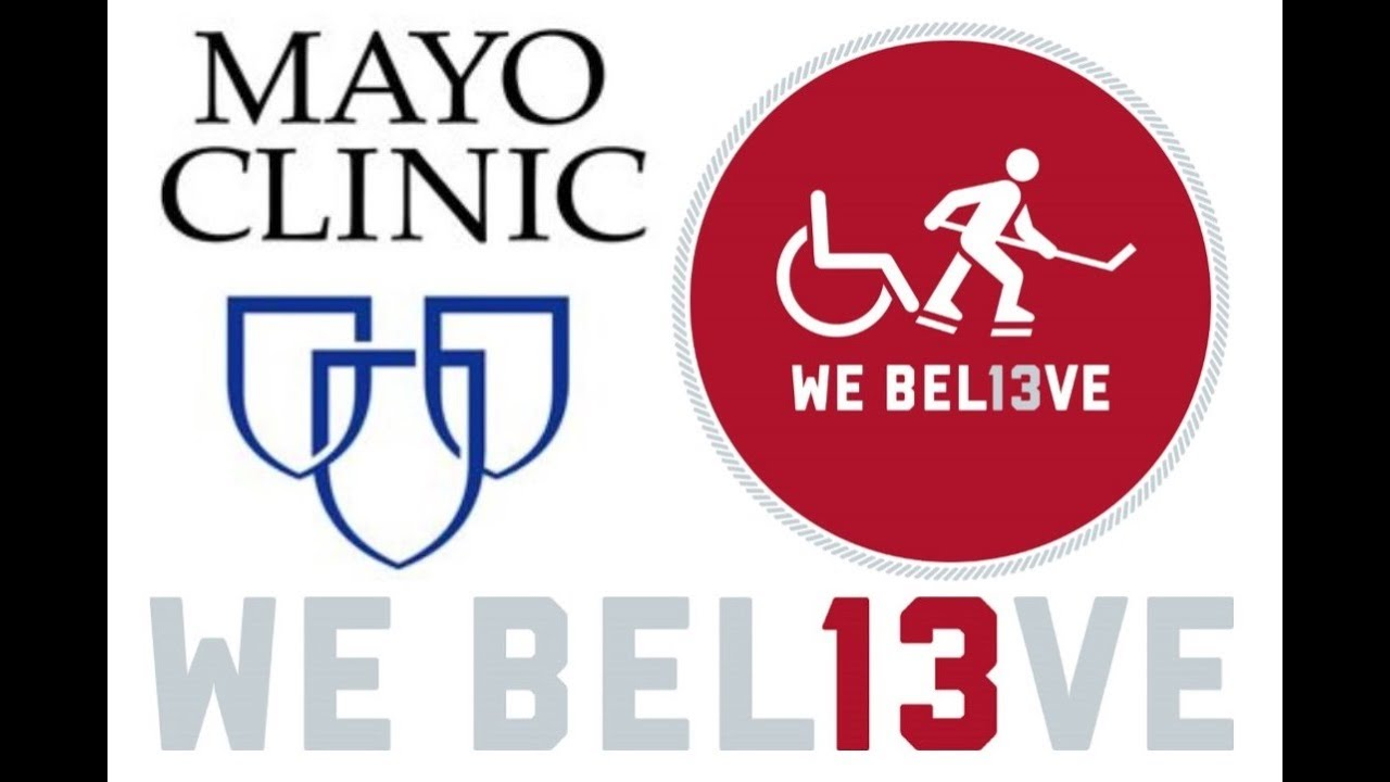 Mayo Clinic Epidural Stimulation Results 2017